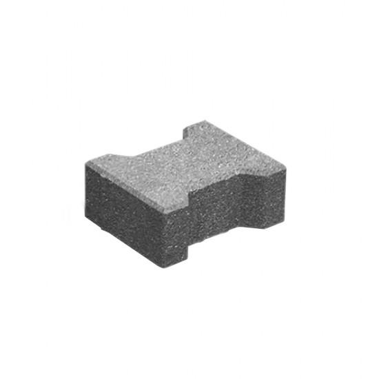 Подвійне Т (h =  80 мм)