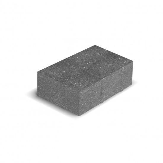 Brick 240x160 without cant (h = 80 mm)