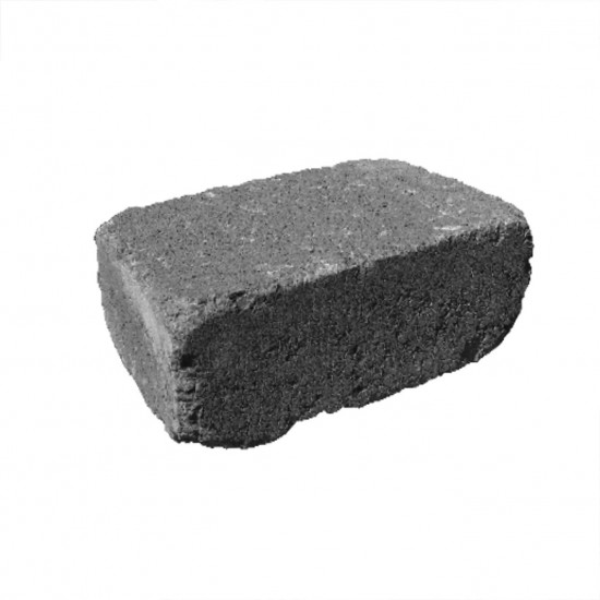 Brick Antique 240x160  (h = 90 mm)