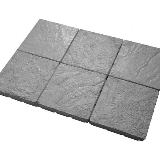 Roman stone (h = 60 mm)