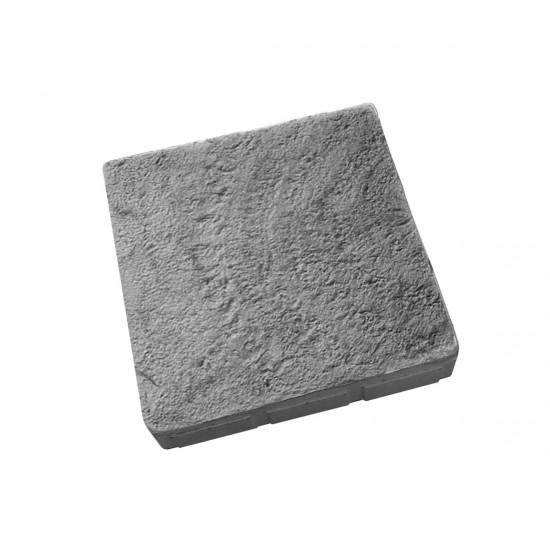 Римський камінь  (h = 60 мм)