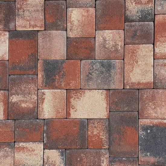 Стара площа  (h = 60 мм)