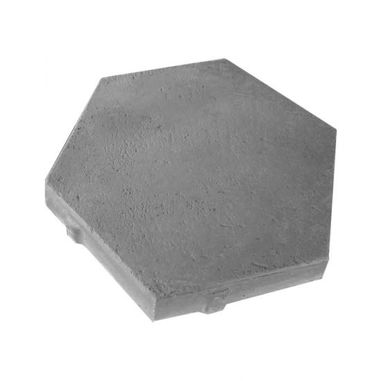 Сота Клінкер h-40 мм