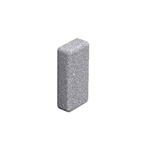 Column of 240x160 brick antik