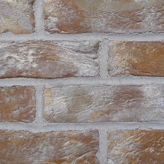 Бельгийский кирпич облицовочный камень