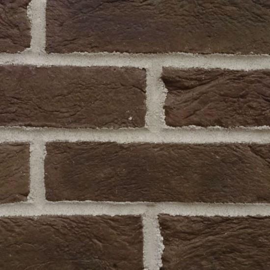 Бельгійська цегла облицювальний камінь