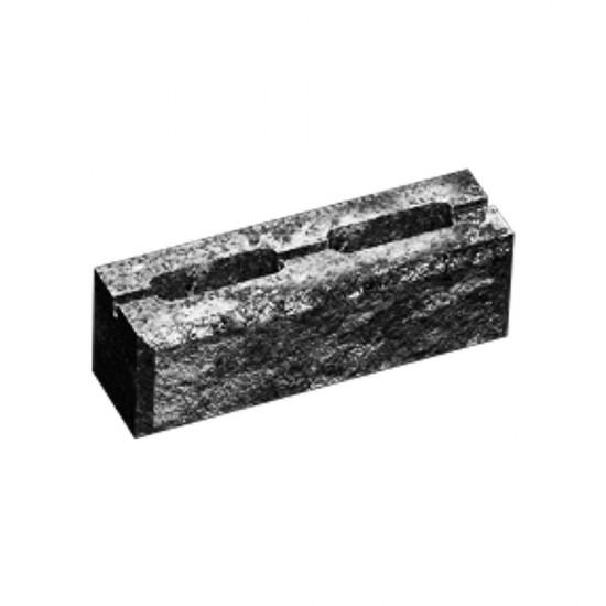 Блок декоративний (300х100х100)
