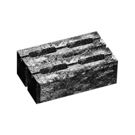 Блок декоративный (300х200х100)
