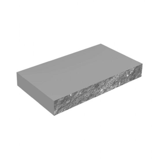 Кришки декоративні для паркану 450x225
