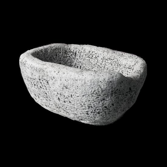 Flower Bowl Basi