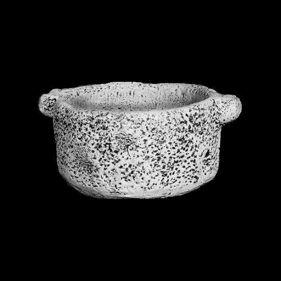 Flower Bowl Grande