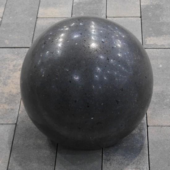 Сфера Антипарковочный элемент