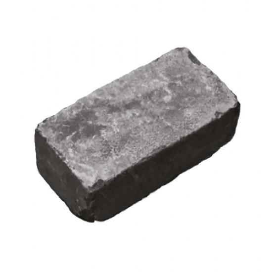 Кирпич 200х100 Антик (h = 60 мм)