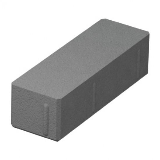 Кирпич узкий 210х70 (h = 60 мм)