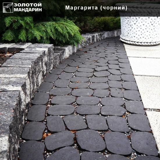 Маргарита (h = 60 мм)