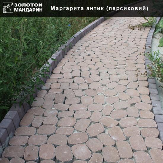 Маргарита Антик h = 60 мм