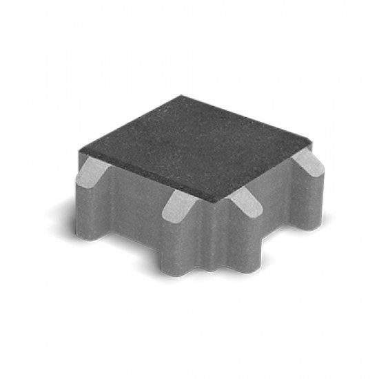 Grid Eco (h = 80 mm)
