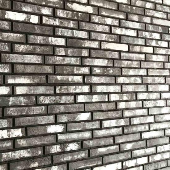 Леванто облицовочный камень