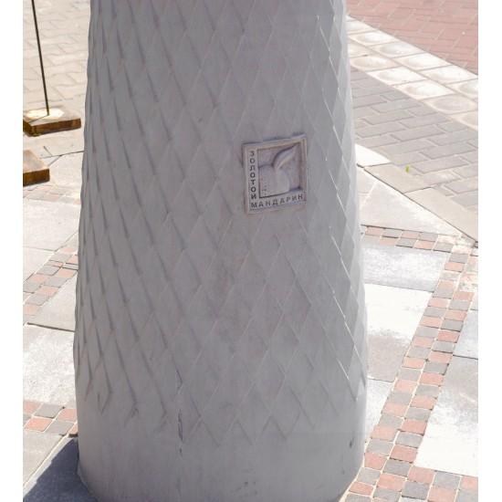 Ліхтар Барселона