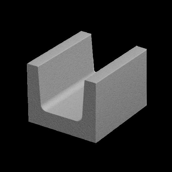 Блок для армопоясу