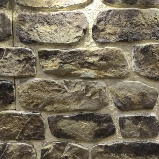 Палермо облицювальний камінь