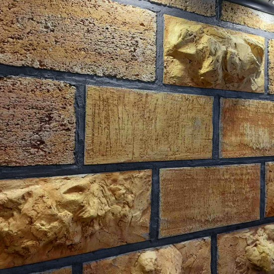Тенерифе облицовочный камень