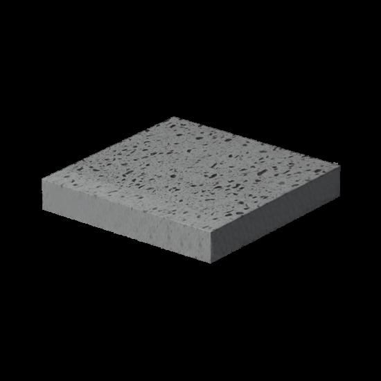 Плита полірована 1500х1500