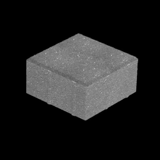 Квадрат 160х160