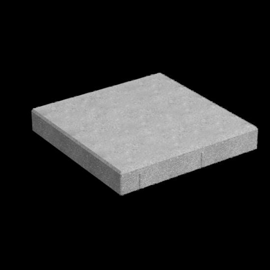 Плита 400х400