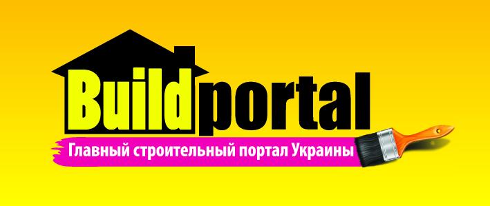 Buildportal