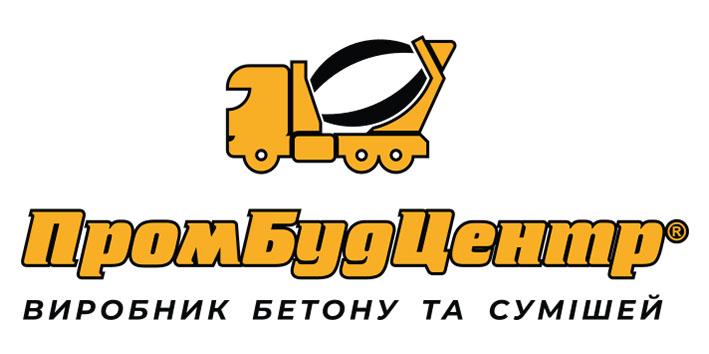 ПромБудЦентр