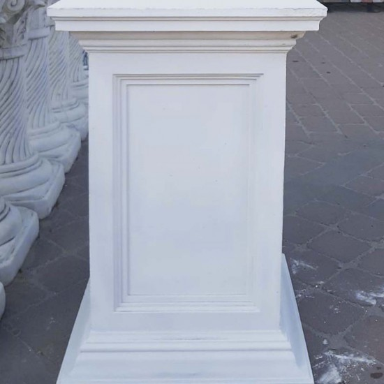 Pedestal Classic