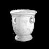 Чаша Андусе