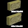 Камінь декоративний (скол 1 сторони)