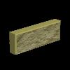 Камінь облицювальний
