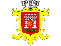 Чернівецька