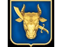 Чернігівська