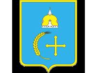 Сумська