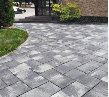 Concrete Tile  (FPE)