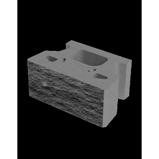 Блок декоративний Маквол