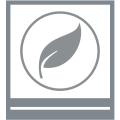 Решітки для газонів та схилів