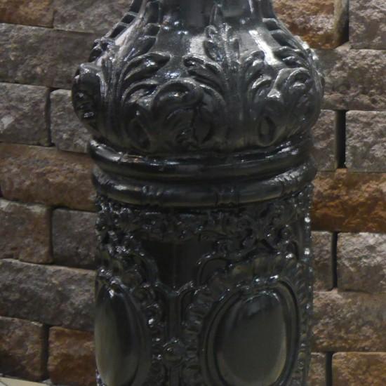 Ліхтар чотирьохрожковий