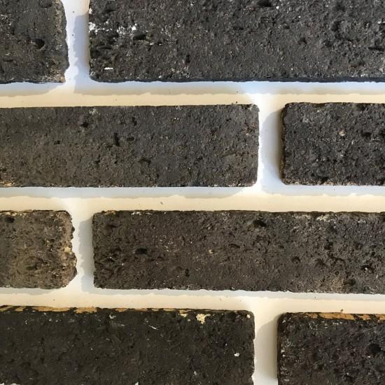 Марино облицовочный камень