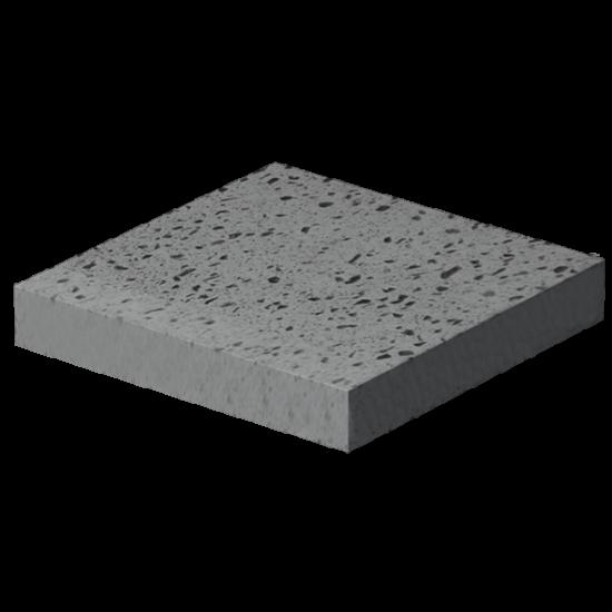Плита полірована 325х325