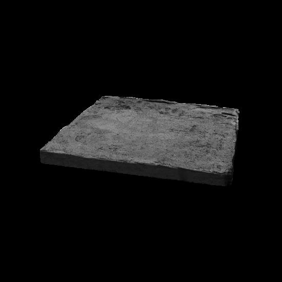 Римський камінь