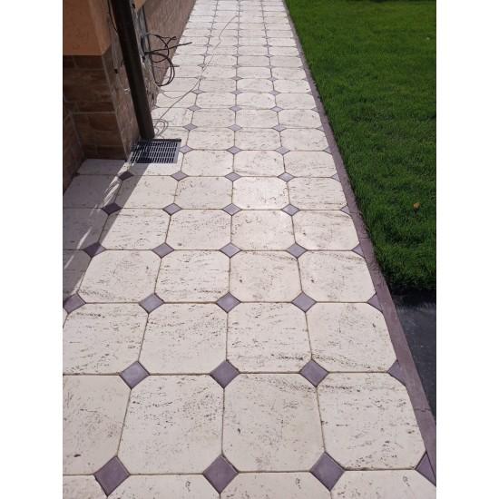 Плитка для підлоги Тіволлі