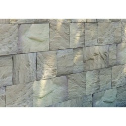 Large-format Travertine
